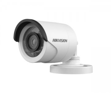 DS-2CE16D0T-IR HD1080P IR Bullet Camera